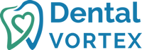 logo dentalvortex