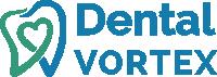 logo dentalvortex